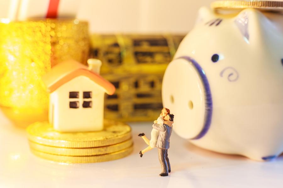 5 Tips for Birmingham AL Real Estate Investing