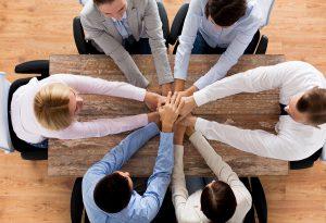 Building a Property Management Team