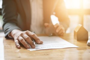 The Chattanooga Property Management Contract – What You Need To Know