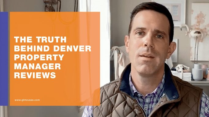 The Truth Behind Denver Property Manager Reviews