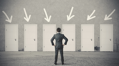 3 Reasons To Think Small When Choosing A Property Manager
