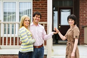 3 Tips To Rent Your Nashville House Fast