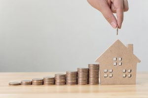 Chattanooga Property Manager Fees And Pricing