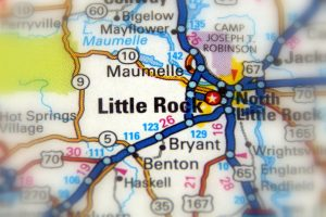 What Does A Little Rock Property Manager Do?