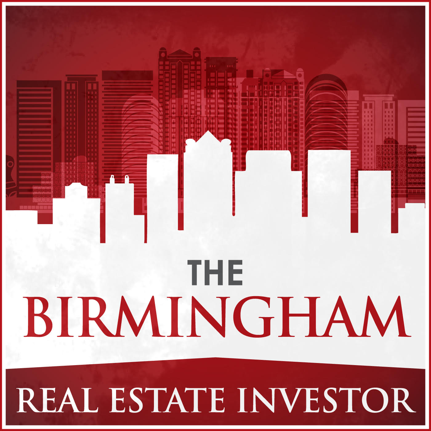 The Birmingham Real Estate Investor – Episode 19 – Jeff Shadrick – Making Sure Your Rehab Doesn't Sink Your Investment