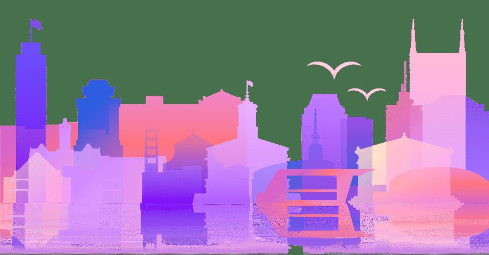 homepage-hero-image