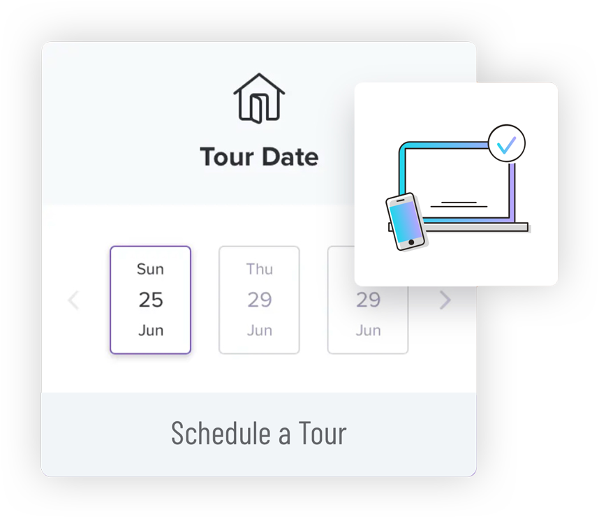 renter online tours image
