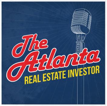 Atlanta real estate investor